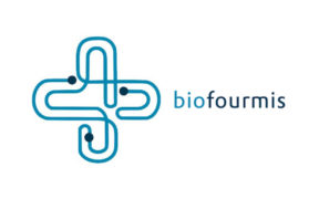 SoftBank Vision Fund 2 Invested on a Health Startup Biofourmis