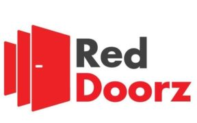 Hotel Occupancy Begins to Rise, OYO, RedDoorz & Booking.com