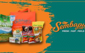 To Increase Community Purchasing Power, Sandiaga Created Sembapur