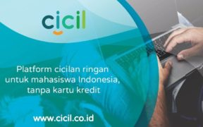 Cicil, Installed Fintech Create Job Search Features for Students