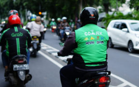 The Potential of Gojek and Grab Mergers Getting Closer