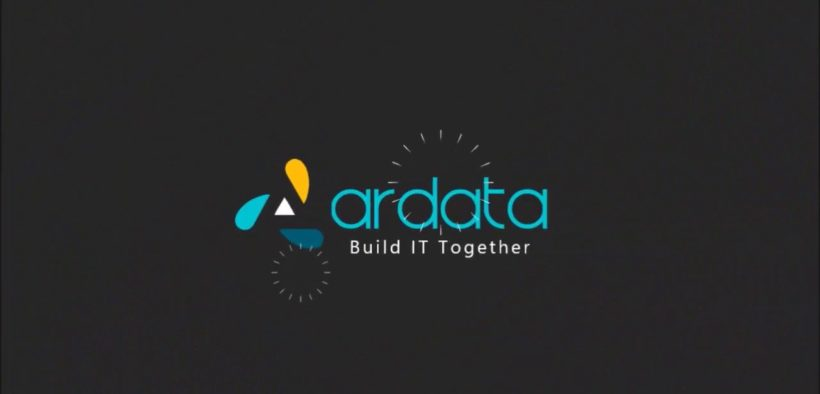 Ardata Offers Social Media Management Services for Businesses