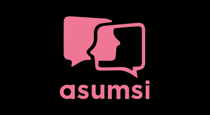 Asumsi.co Received Seed Funding from East Ventures