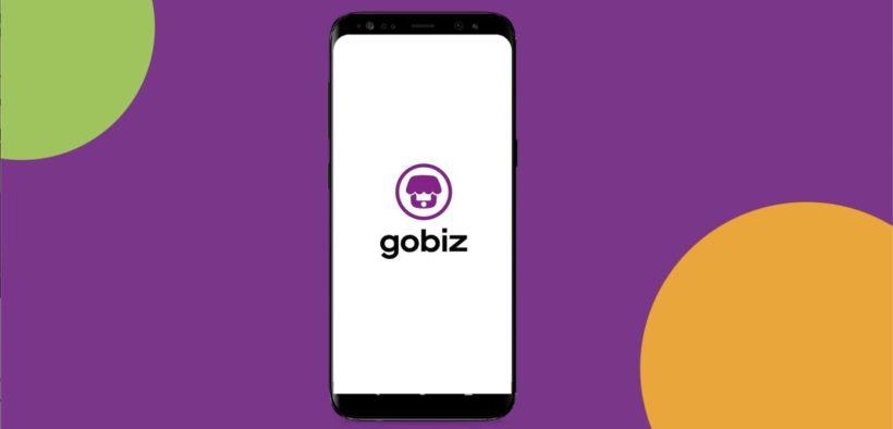 GoJek Opens a Self-registration Feature on GoBiz to Help MSMEs
