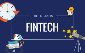 The Financial Sector is the Biggest Potential at Startups
