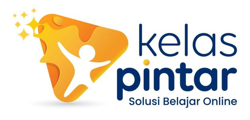 Bogor City Government Collaborates with Kelas Pintar