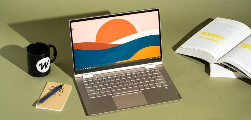 5 Best Laptop Recommendation for the University Students