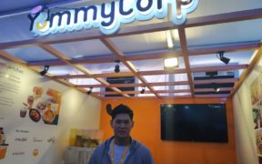 SoftBank Leads Investment in Catering Startup YummyCorp