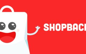 ShopBack and RedDoorz Investigate User Data Leaks