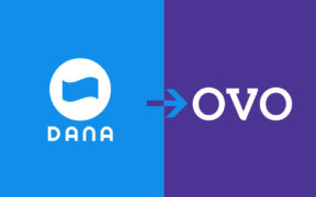 OVO and DANA Potential to Merge will Increase if Alibaba Injects Grab