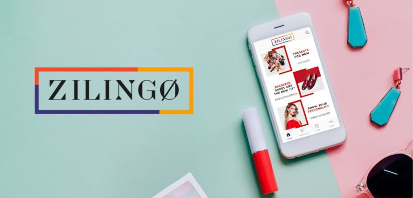Zilingo Encourages MSMEs to Face the Shocks amid the Pandemic