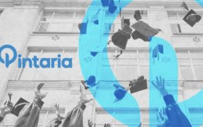 Pintaria and UNSIA Offer Online Undergraduate Tuition of IDR 3 Million