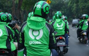 Telkomsel Plans to Invest in Gojek to Strengthen Digital Business