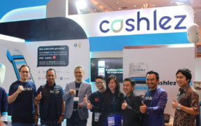 Transactions Rise, Fintech Cashlez Signs New Investments