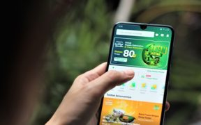 Tokopedia Reveals Shopping Trends on Its Platform throughout the Q3