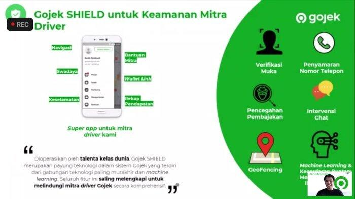 Gojek Uses Machine Learning & AI Technology to Detect Fictional Order