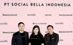 Startup Social Bella Expands to Vietnam after Receiving Funding