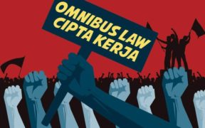 Seeing the Impact of the Omnibus Law on Indonesian Startups