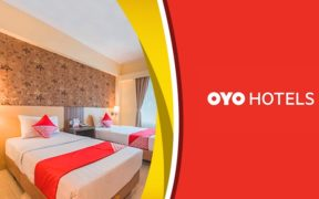 OYO Claims Occupancy of Partner Hotels Increases 30% despite the Pandemic