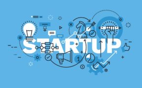 20 Initial Phase Local Startups Ready to Join the Acceleration Program