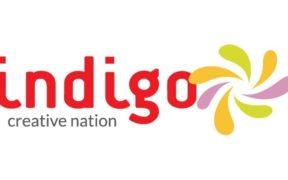 Telkom Prepares Up to IDR 2 Billion Funding through Indigo Batch 2