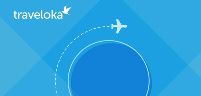 Traveloka's Valuation Exceeds OVO, the Company is Ready to Rise Again