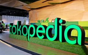 Google and Temasek are Reportedly Investing in Tokopedia