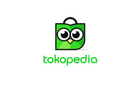 Tokopedia Gets 800 Thousand New MSME Partners