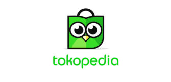 Tokopedia Gets 800 Thousand New MSME Partners