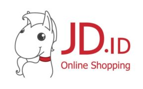 JD.ID Follows Shopee to Adopt AR Technology for Beauty Products