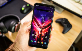 What Mobile Gaming Devices are Better; Asus or Lenovo