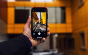 10 Ways to Build Your Contracting Business From Your Smartphone
