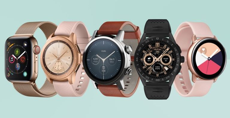 Gadget Gift Ideas for Your Special One
