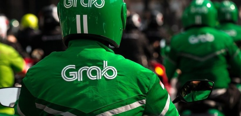 Grab Collaborates with Lazada in Vietnam after Alibaba's Investment