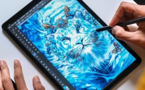 Best Tablet 2020: iPad Pro vs Samsung Tab S7