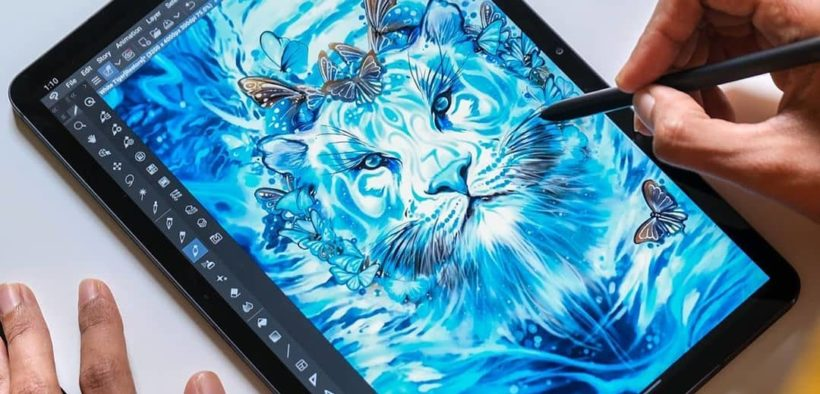 Best Tablet 2020: iPad Pro vs Samsung Tab S7