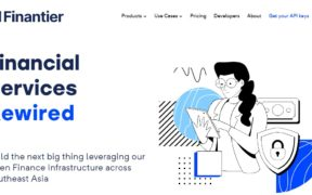 East Ventures Leads Funding to a Financial Startup, Finantier