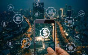 Investors are Interested in Fintech despite the Sluggish Economy