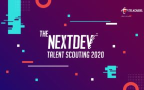Telkomsel Launches the NextDev Talent Scouting 2020