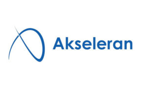 Akseleran Collaborates with BCA to Distribute Loans to MSMEs