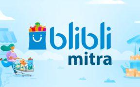 Blibli Mitra, Blibli's Efforts to Help MSMEs Go Digital
