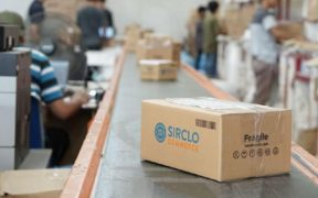Sirclo Projects eCommerce Transactions to Grow in 11.11 and 12.12