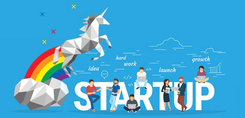 IDX Commissioner Estimates Unicorn Startups will Floor on the Stock