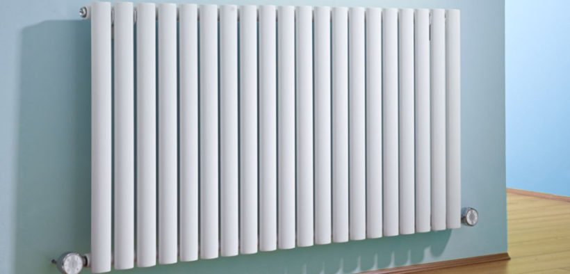 The Recommended Smart Room Heater for Your Properties
