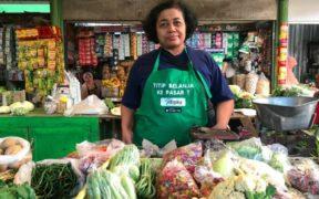 Kemenkop UKM Collaborates with Titipku to Help Digitalize Markets