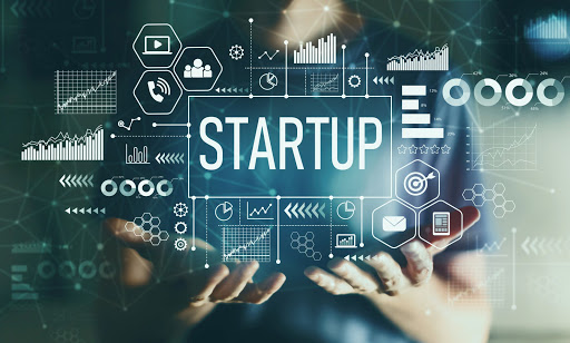 Investing in Startups, Indonesia Impact Fund Aims to Raise US$ 25 Million