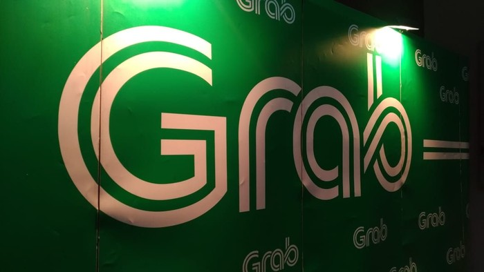 Aiming for 11 Million, Grab Builds Innovation Center in Indonesia