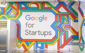 3 Indonesian Startups Graduated from Google for Startups Accelerator