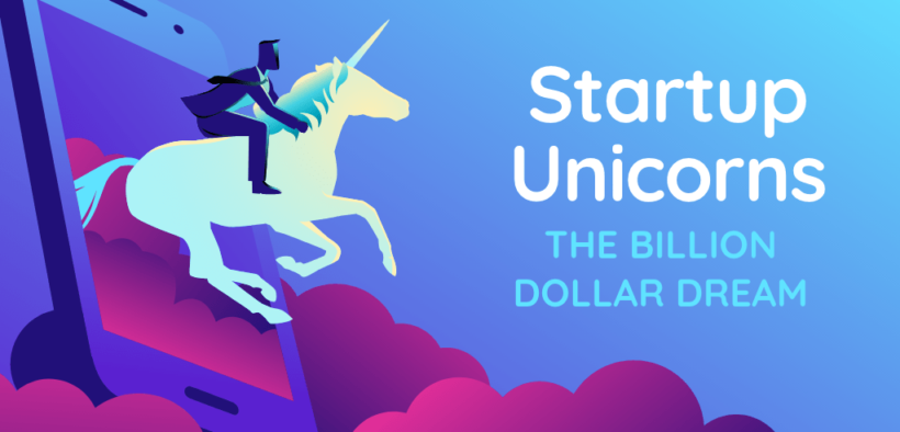 Funding Decreases, Unicorns in Southeast Asia are Pursuing Profits