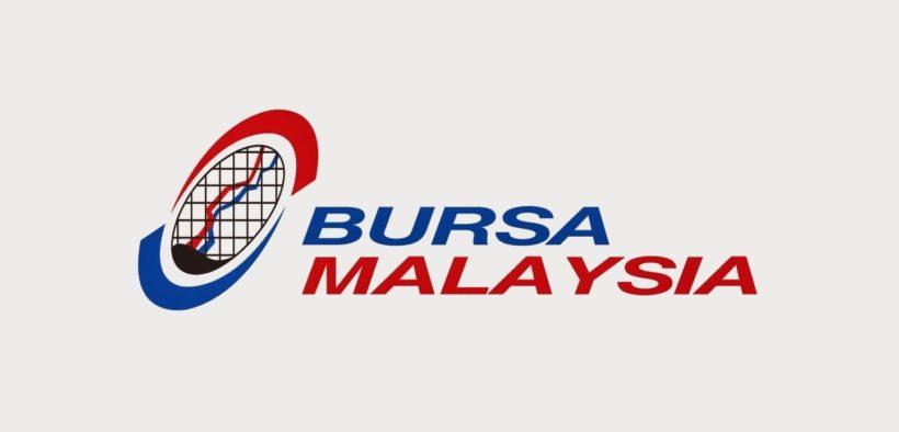 BURSA MALAYSIA & CGS-CIMB SECURITIES TO HOST INVESTHACK